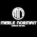 MerleNorman_logo_FLAT