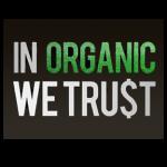 Organics_logo_FLAT