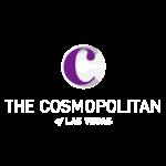 Cosmo_logo_FLAT