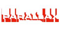 Para_logo_FLAT-150x150