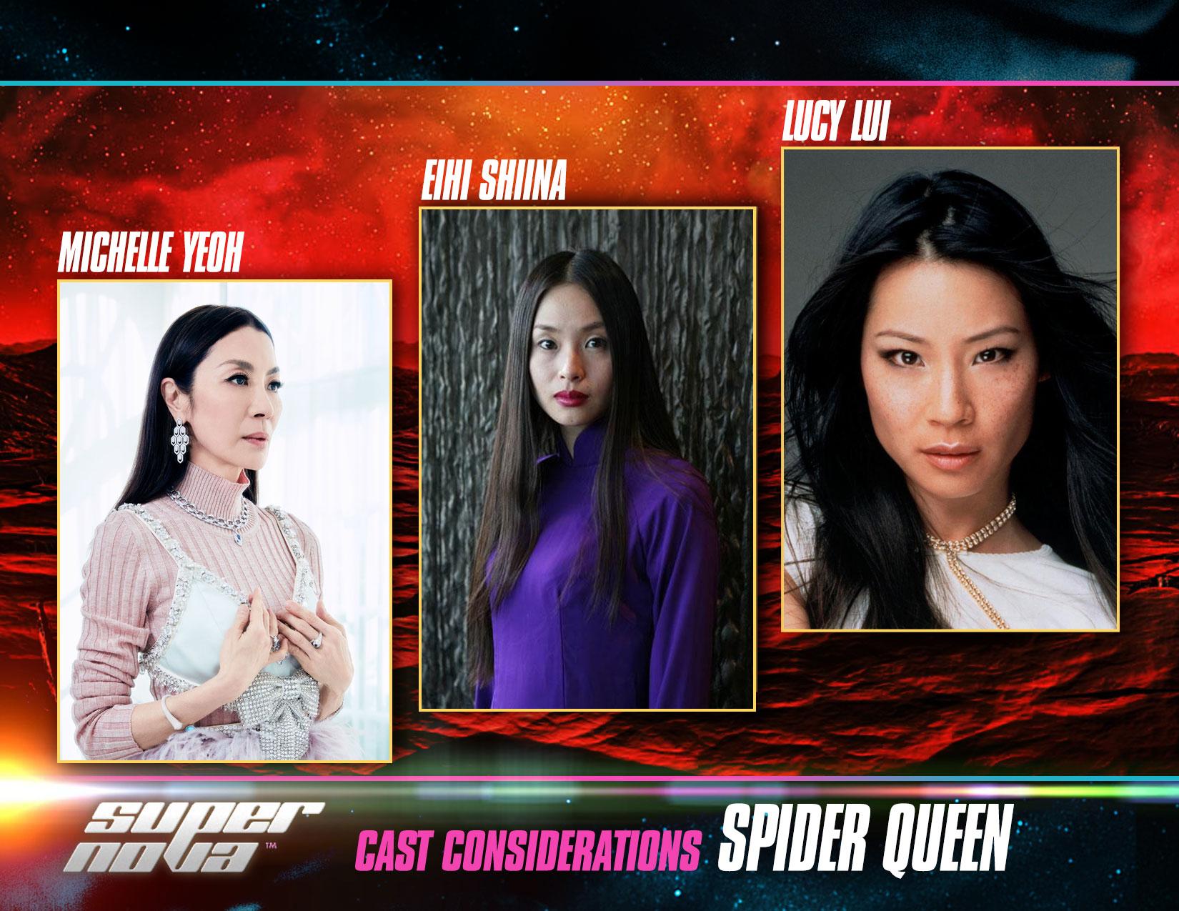 SN_ExSum_2019_SpiderQueen2