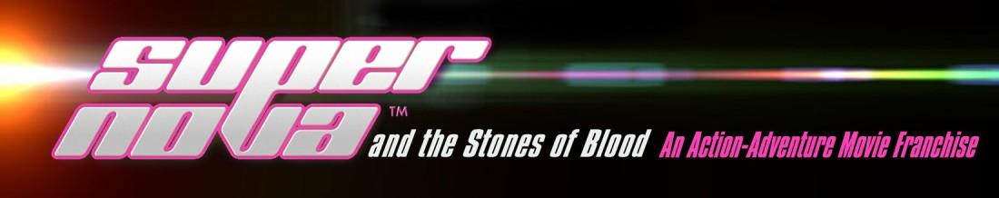 SN_Wide_Logo